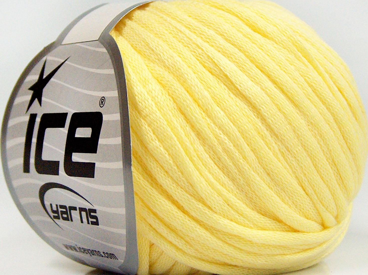 accessories yellow orange red summer spring 1 skein 50 gr Yarn craft trellis ICE LADDER yarn